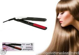 230 DEGREE HAIR STYLING STRAIGHTENERS/IRONS IDEAL FOR BRAZIL