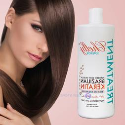 Chelly BRAZILIAN KERATIN Hair Treatment Professional complex