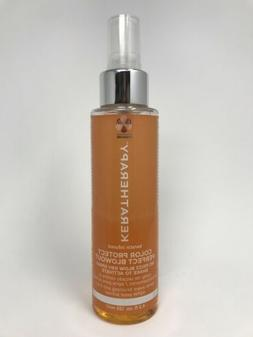 Keratherapy Color Protect Perfect Blowout Blow Dry Spray 4.2