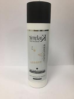 Kashmir Keratin Conditioner Sulfate & Paraben Free For Thin