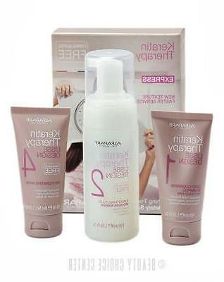 Therapy Smoothing Treatment Kit **NEW**