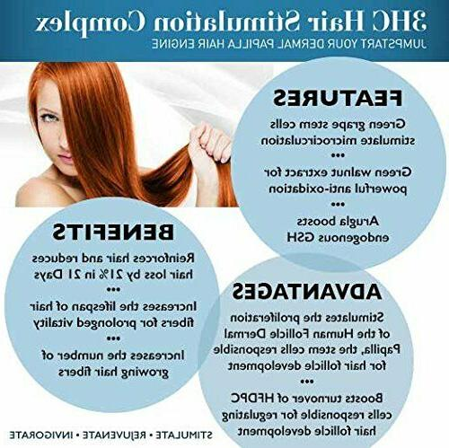 Keratin treatment Hair profesional + Shampoo Cirugia Capilar